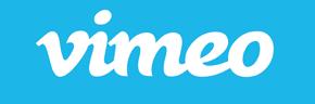 social-logos-vimeo
