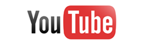 social-logos-youtube